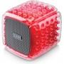 Bluetooth speaker Forever BumpAir BS-700