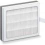Beurer LR 330 Filter replacement set