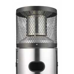 Enders Cosy Polo 2.0 Patio Heater, Best Buy Cyprus