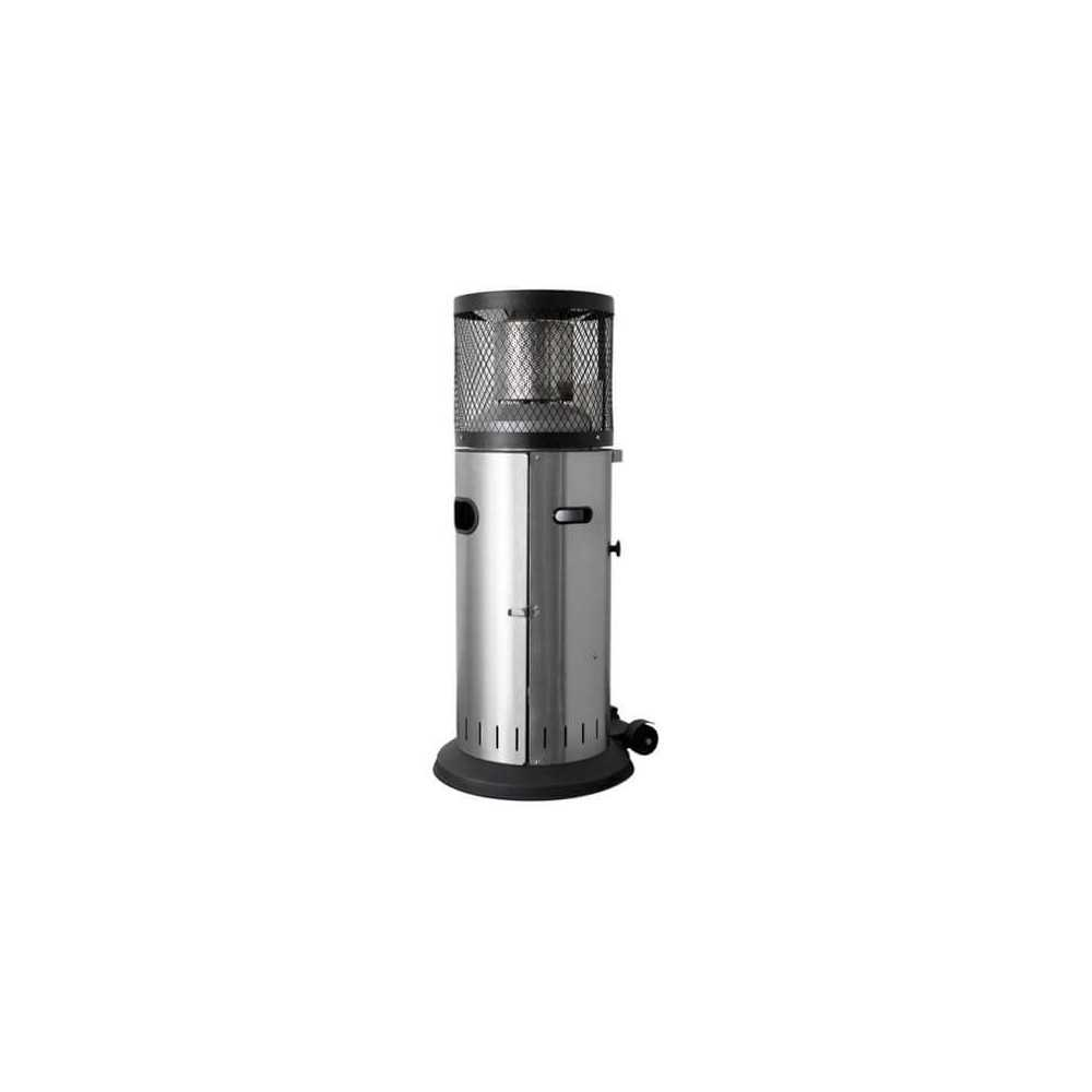 Enders Cosy Polo 2.0 Patio Heater, Heating & Cooling, Best Buy Cyprus, Space Heaters, 1749558 #Enders   #bestbuycyprus