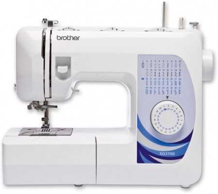 Brother XQ3700 Sewing Machine, Health & wellbeing, Best Buy Cyprus, Sewing Machines, XQ3700 Brother, smartphones