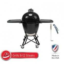 Primo Kamado All-In-One, Best Buy Cyprus