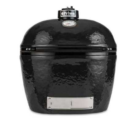 Primo Oval XL 400, Best Buy Cyprus, Gas BBQs