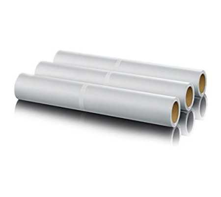 Severin Set of Three Rolls for FS 3604 Vacuum Bag Sealer