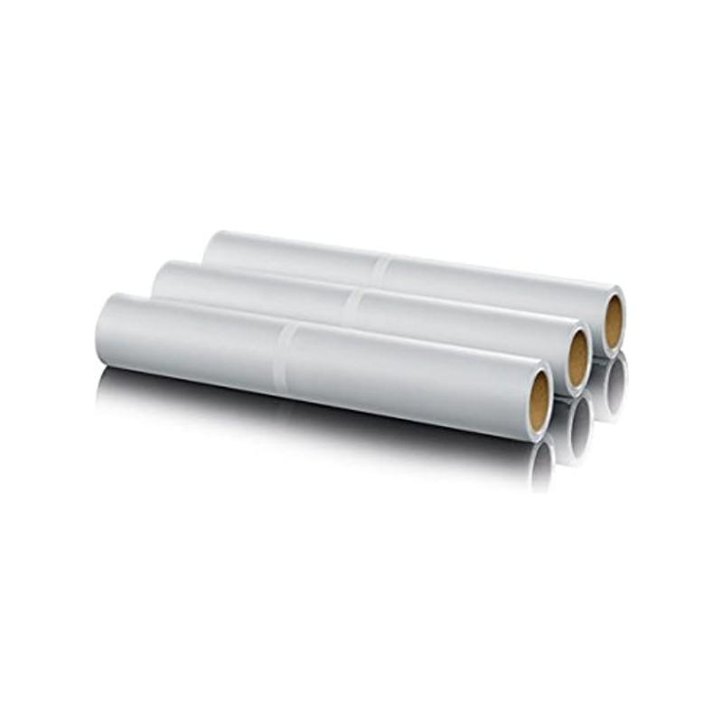 Severin Set of Three Rolls for FS 3604 Vacuum Bag Sealer