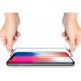 Spigen GLAS.tR TC 3D Full Cover Case Friendly iPhone 11 Pro Max/XS Max