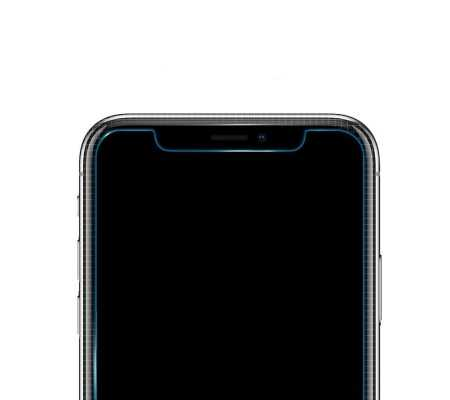 Spigen GLAS.tR Slim AlignMaster Apple iPhone 11 Pro Max Case Friendly 2 Pack, Phones & Wearables, Best Buy Cyprus, Phone Cases