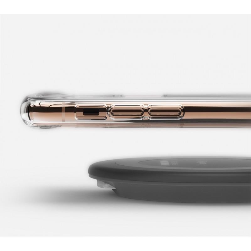 Best Buy Cyprus Belkin Broadband/antenna splitter F-PIN 3-WAY Black cable interface/gender adapter