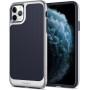 Spigen Neo Hybrid Apple iPhone 11 Pro Max Satin Silver, Phones & Wearables, Best Buy Cyprus, Phone Cases, SPN451SLV #SPIGEN