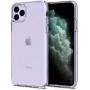 Spigen Liquid Crystal Apple iPhone 11 Pro Max Clear