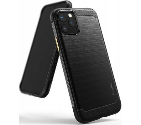 Ringke Onyx Apple iPhone 11 Pro Max Black