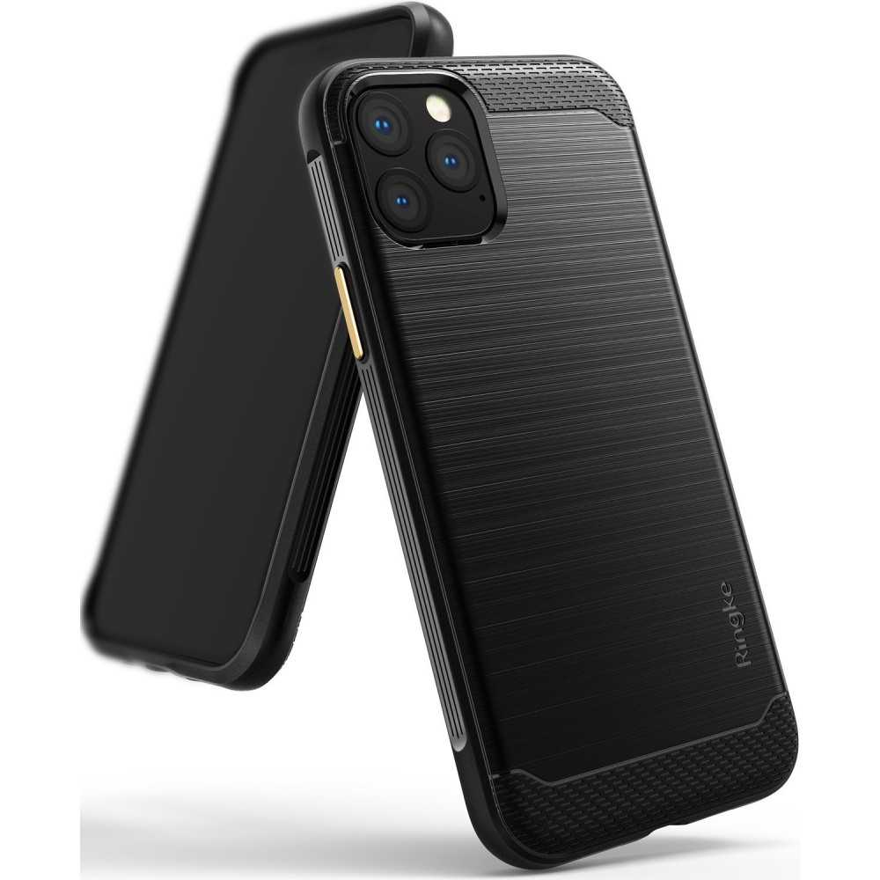 Ringke Onyx Apple iPhone 11 Pro Max Black