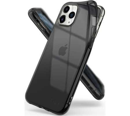 Ringke Air Apple iPhone 11 Pro Max Smoke Black, Phones & Wearables, Best Buy Cyprus, Phone Cases, RGK1016SM #RINGKE
