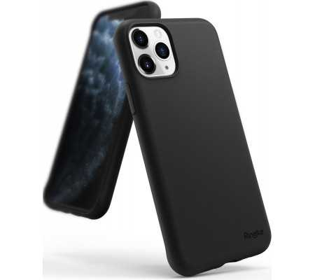 Ringke Air S Apple iPhone 11 Pro Max Black, Phones & Wearables, Best Buy Cyprus, Phone Cases, RGK1019BLK #RINGKE