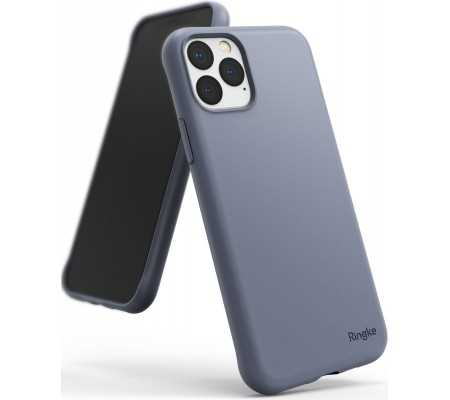 Ringke Air S Apple iPhone 11 Pro Max Lavender Gray, Phones & Wearables, Best Buy Cyprus, Phone Cases, RGK1004LAV #RINGKE