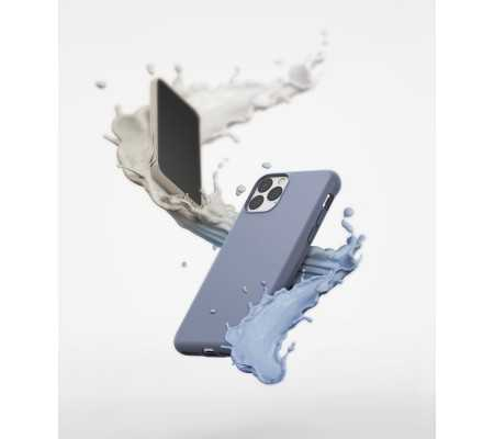 Ringke Air S Apple iPhone 11 Pro Max Lavender Gray