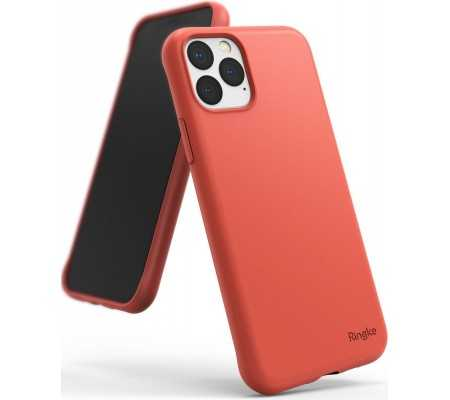 Ringke Air S Apple iPhone 11 Pro Max Coral, Phones & Wearables, Best Buy Cyprus, Phone Cases, RGK1005COR #RINGKE