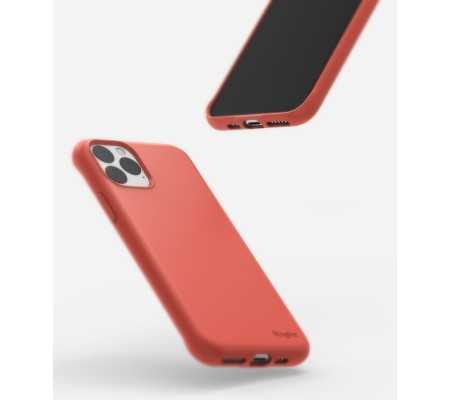 Ringke Air S Apple iPhone 11 Pro Max Coral