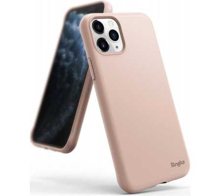 Ringke Air S Apple iPhone 11 Pro Max Pink Sand, Phones & Wearables, Best Buy Cyprus, Phone Cases, RGK1029PNK #RINGKE