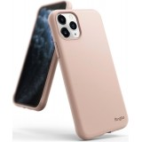 Ringke Air S Apple iPhone 11 Pro Max Pink Sand