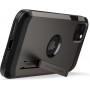 Spigen Tough Armor Apple iPhone 11 Pro Max Gunmetal, Phones & Wearables, Best Buy Cyprus, Phone Cases, SPN435GNM #SPIGEN