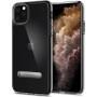 Spigen Ultra Hybrid S Apple iPhone 11 Pro Max Clear