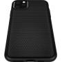 Spigen Liquid Air Apple iPhone 11 Pro Max Black