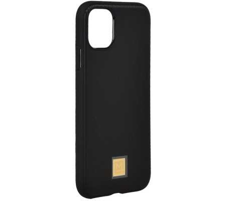 Spigen La Manon Classy Apple iPhone 11 Pro Max Black