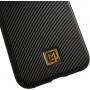 Spigen La Manon Classy Apple iPhone 11 Pro Max Black, Phones & Wearables, Best Buy Cyprus, Phone Cases, SPN805BLK #SPIGEN