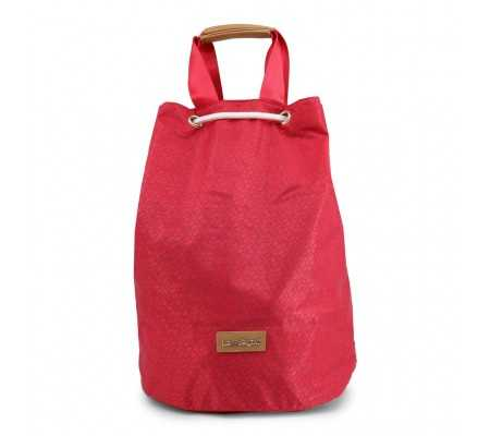 Laura Biagiotti Florentina Red, Computer Accessories, Best Buy Cyprus, Laptop & School Bags, FLORENTINA_LB20S-260-