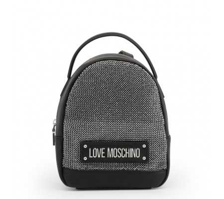 Love Moschino Backpack JC4052PP1ALH_100A