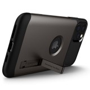 Spigen Slim Armor Apple iPhone 11 Pro Max Gunmetal