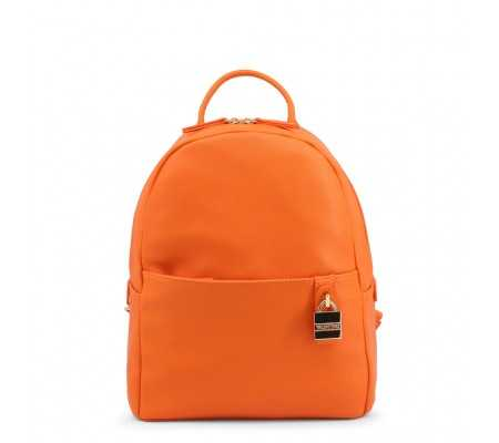 Valentino by Mario Valentino Ramora Backpack, Home, Best Buy Cyprus, Designer Accessories, RAMORA-VBS3XS04_ARANCIO/NOSIZE
