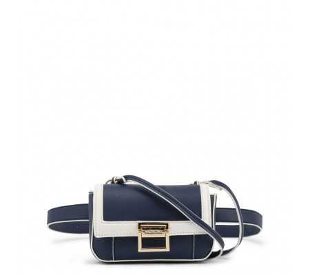 Valentino by Mario Valentino VBS3TX04_NAVY, Home, Best Buy Cyprus, Designer Accessories, VBS3TX04_NAVY/NOSIZE valentino by