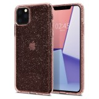 Spigen Liquid Crystal Apple iPhone 11 Pro Max Glitter Rose