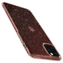 Spigen Liquid Crystal Apple iPhone 11 Pro Max Glitter Rose, Phones & Wearables, Best Buy Cyprus, Phone Cases, SPN813GRS #SPIGEN