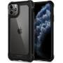 Spigen Gauntlet Apple iPhone 11 Pro Max Carbon Black