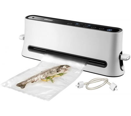 Unold 48040 Vacuum Sealer Design
