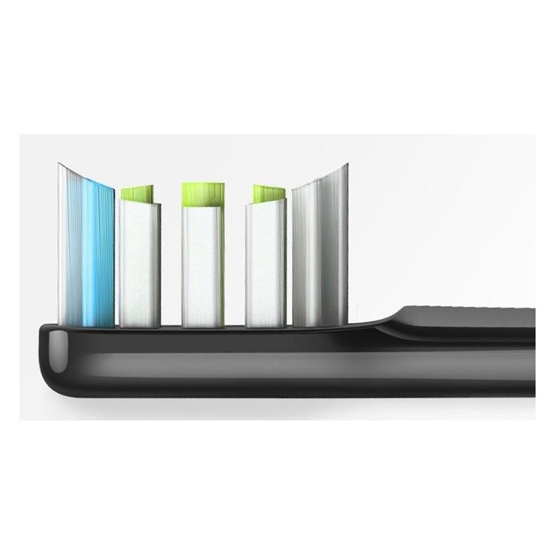 Xiaomi Soocas X3U Global Vibrating toothbrush Black