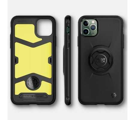 Spigen Gearlock GCF111 Bike Mount Case Apple iPhone 11 Pro Max Black, Phones & Wearables, Best Buy Cyprus, Phone Cases