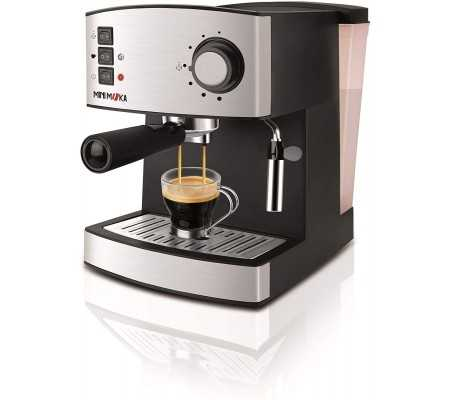 Severin Mini Moka Cafetera Espreso, Small Appliances, Best Buy Cyprus, Coffee Makers & Espresso Machines, 999319000 Severin