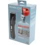 Remington HC5150 Alpha Hair Clipper