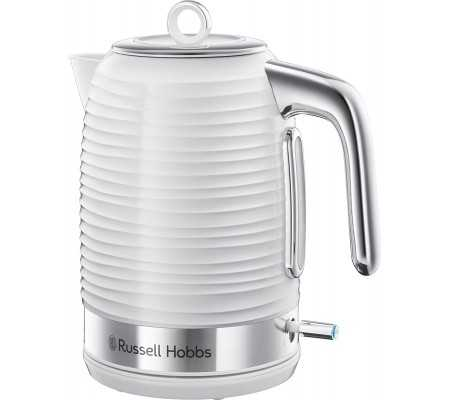 Russell Hobbs 24360 Inspire Electric Kettle, #bestbuycyprus