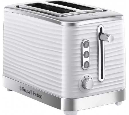 Russell Hobbs 24370 Inspire Two Slice Toaster