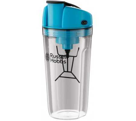 Russell Hobbs Instamixer 24880 Sports Drink Mixer,  #bestbuycyprus, Whether you are strength training at the gym, taking an