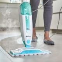 Shark Steam Mop S1000EU