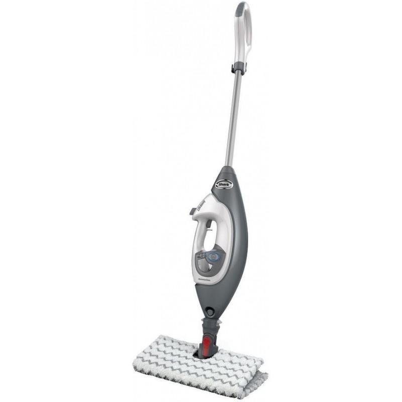 Shark Floor & Handheld Steam Cleaner S6005EU