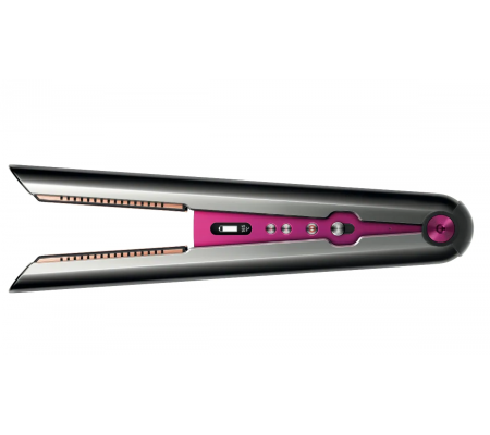 Dyson Corrale™ HS03 Cord-Free Hair Straighteners