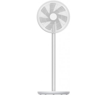 Xiaomi Mi Smart Pedestal Cordless Fan 2S