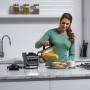 Ninja Food Blender & Soup Maker With Auto-iQ
